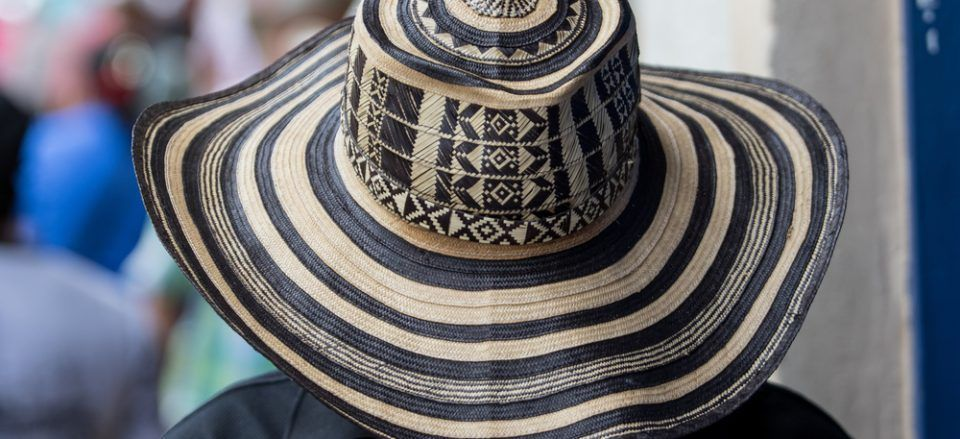 Regalos imprescindibles que debes comprar si viajas a Colombia