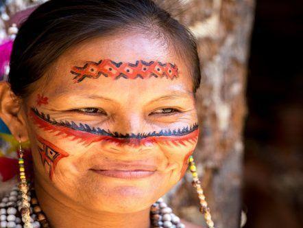 AMAZONAS 3 DIAS 2 NOCHES