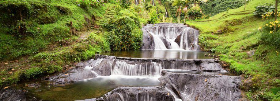 Santa Rosa Hot Springs.