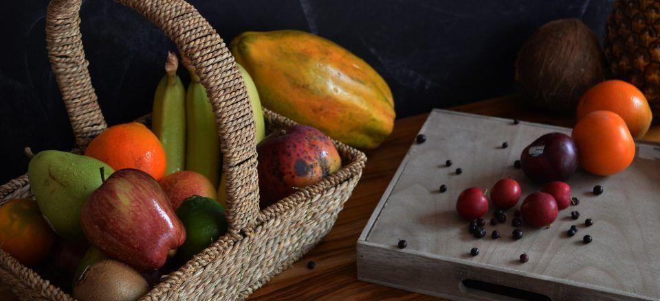 LOS 10 JUGOS NATURALES MAS RICOS DE COLOMBIA