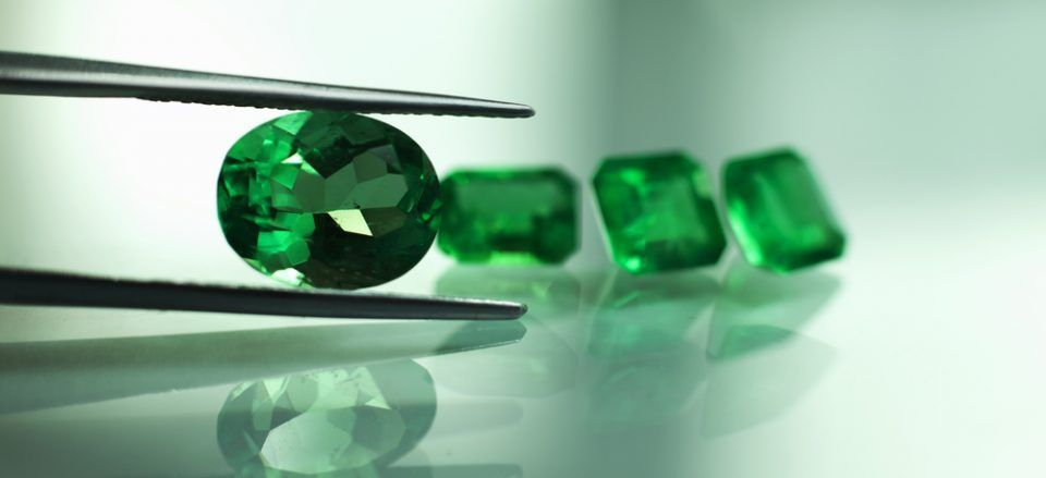 BEST PLACES TO BUY EMERALDS IN COLOMBIA