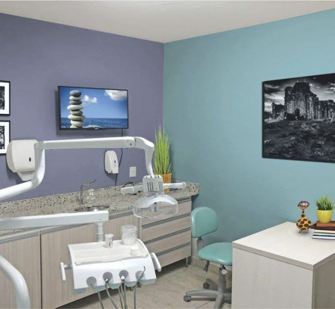 ¿WHAT ARE THE 5 BEST DENTAL CLINICS IN COLOMBIA?
